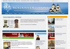 moldova-ortodoxa-300x210
