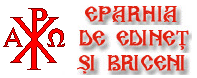 www.eparhia-edinet.md