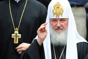 kirill_vladnews_ru-300x200