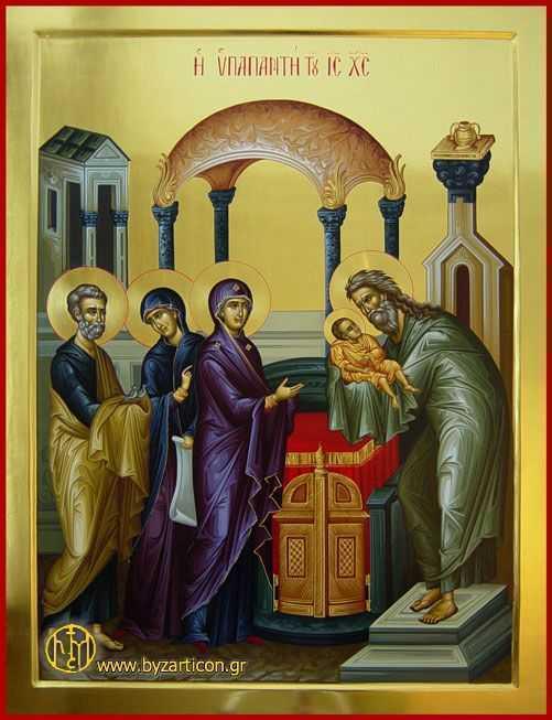 Presentation_of_Jesus_in_the_Temple-web