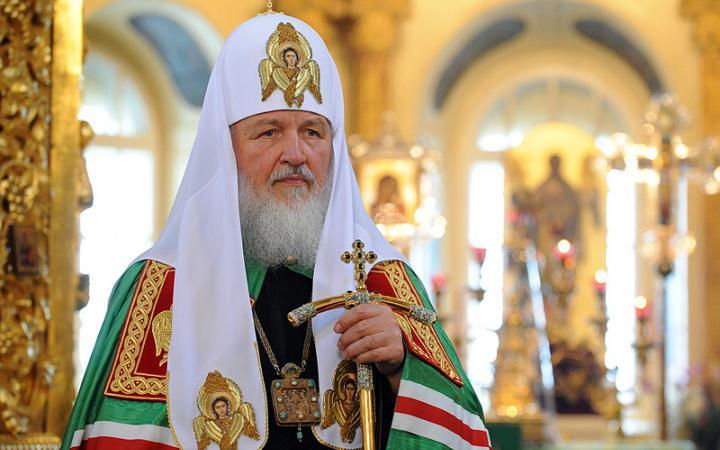 patriarh_kirill_napisal_rozhdestvenskoe_poslanie_kotoroe_prozvuchit_v_kazhdom_hrame_etoy_rozhdestvenskoy_nochyu