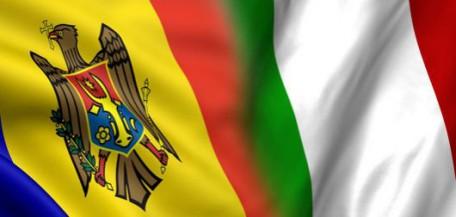 big-relatiile-diplomatice-dintre-moldova-si-italia-reglementate-prin-acorduri-pe-multiple-dimensiuni