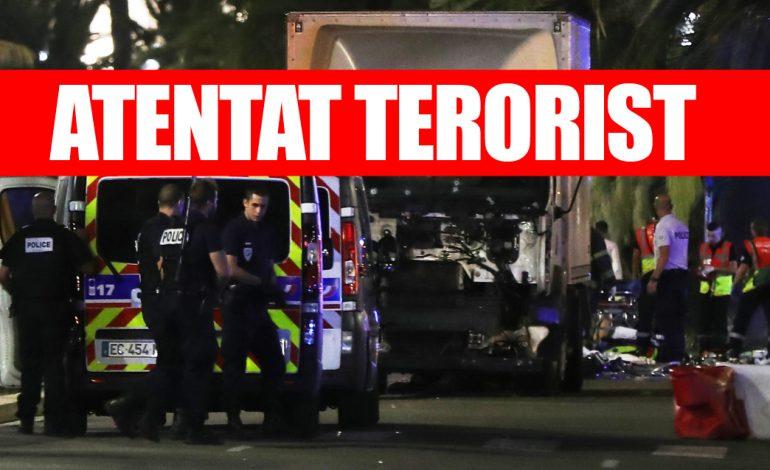 atentat-terorist-franta-live-text-770x470